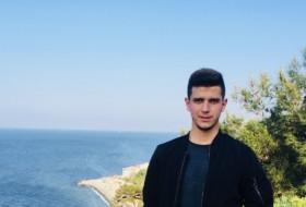 serdarortaç, 21 - Just Me