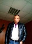 Sergey, 55, Yelizovo