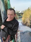 Aleksandr, 54  , Tashkent