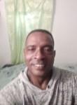 Jose, 43, Charlotte Amalie