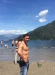Franco, 50  , Locarno