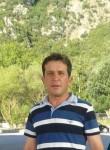 Mustafa, 44  , Serik