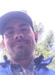 Donavan, 34  , Yuba City