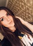Sonechka , 25, Nalchik