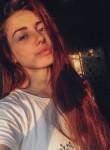 Olga, 20  , Ufa