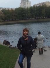 Inna, 47, Russia, Orekhovo-Zuyevo