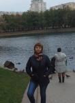 Inna, 45  , Orekhovo-Zuyevo