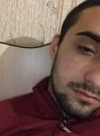 Ruslan , 20  , Chebarkul