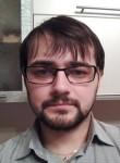 Dmitriy, 26, Novosibirsk