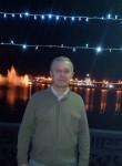Viktor, 54  , Novocheboksarsk