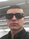 Ali, 23  , Kunsan