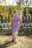 Elena, 34 - Just Me Photography 6
