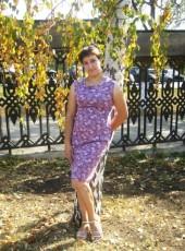 Elena, 34, Russia, Samara