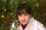 Elena, 34 - Just Me Photography 3