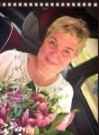 Irina, 57  , Mezen