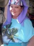 Natali, 65  , Mahilyow