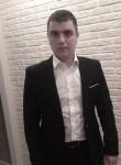 Yury, 36, Nekrasovka