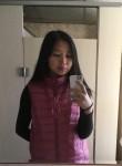 nomyuna, 19  , Ulaanbaatar