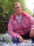 Dmitriy, 40  , Biysk