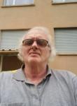 Marcel, 60  , Rheinfelden (Baden)