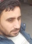 Mehmet, 18, Bursa