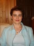 Tatyana, 45, Nizhniy Novgorod