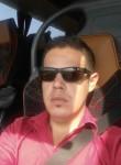 bus driver, 31  , Nemours