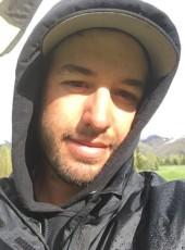 Kyle, 27, United States of America, Saint Peters