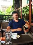 Roman, 26  , Novomikhaylovskiy