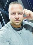 James Austin, 53  , Newark (State of New Jersey)