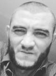 Vitaliy, 34  , Kiev