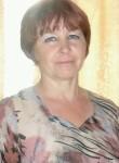 Lyudmila, 59  , Omsk