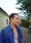 Алекс, 40 лет, Котельнич