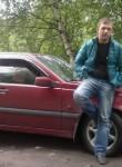 Andrei, 48  , Apatity