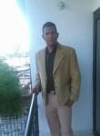 Jhon , 40  , Cali