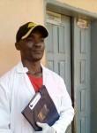 Jerry, 28, Yaounde