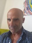 Matteo, 62  , Madrid