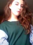 Elena, 19  , Salavat