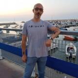 Giuseppe , 48  , Pieve di Cento