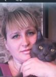 Margarita, 45  , Golitsyno