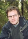 Pavel, 43, Chernogolovka