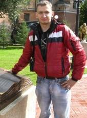 Zhenya , 32, Russia, Irkutsk