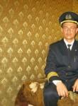 Виктор, 45 лет, Благовещенск (Республика Башкортостан)