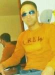 Rakhim, 33  , Shchelkovo