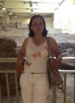 lara, 57  , Athens