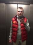 Vitaliy, 23  , Ozerne (Zhytomyr)