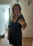 Irisha, 36  , Minsk