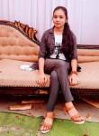 Pranali, 18  , New Delhi