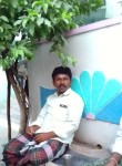 Rajesh Boya, 20, Hyderabad
