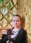 Лиза - Хабаровск